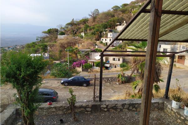Foto de casa en venta en  , san francisco del rincón, jiutepec, morelos, 0 No. 25