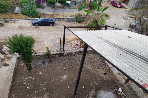 Foto de casa en venta en  , san francisco del rincón, jiutepec, morelos, 0 No. 26