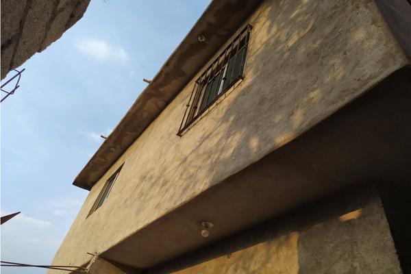 Foto de casa en venta en  , san francisco del rincón, jiutepec, morelos, 0 No. 27