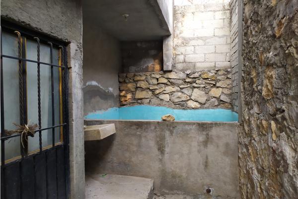 Foto de casa en venta en  , san francisco del rincón, jiutepec, morelos, 0 No. 28