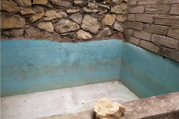 Foto de casa en venta en  , san francisco del rincón, jiutepec, morelos, 0 No. 29