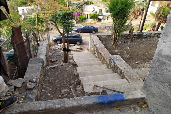 Foto de casa en venta en  , san francisco del rincón, jiutepec, morelos, 0 No. 31
