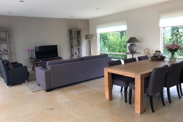 Foto de casa en condominio en venta en san francisco , el campanario, querétaro, querétaro, 6145592 No. 06