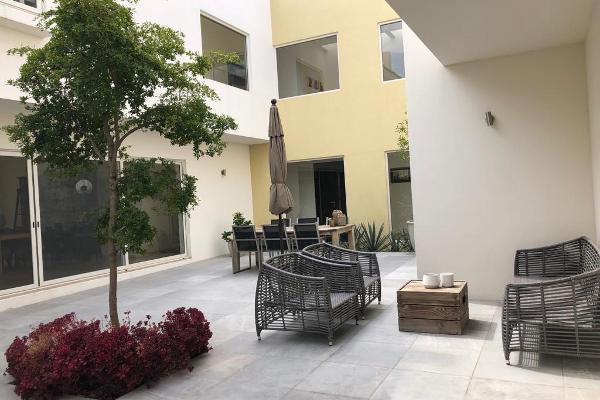 Foto de casa en condominio en venta en san francisco , el campanario, querétaro, querétaro, 6145592 No. 09