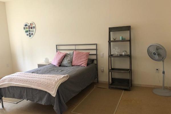 Foto de casa en condominio en venta en san francisco , el campanario, querétaro, querétaro, 6145592 No. 12