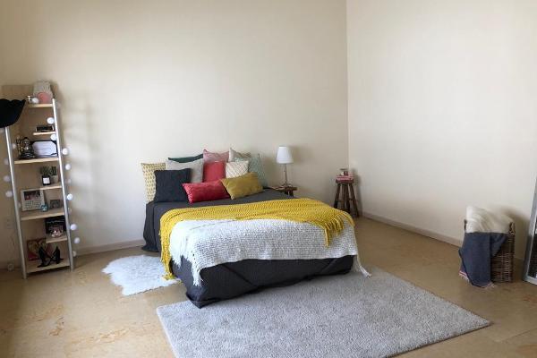 Foto de casa en condominio en venta en san francisco , el campanario, querétaro, querétaro, 6145592 No. 16