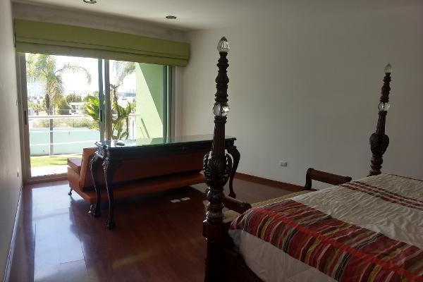 Foto de casa en venta en  , san francisco juriquilla, querétaro, querétaro, 0 No. 16