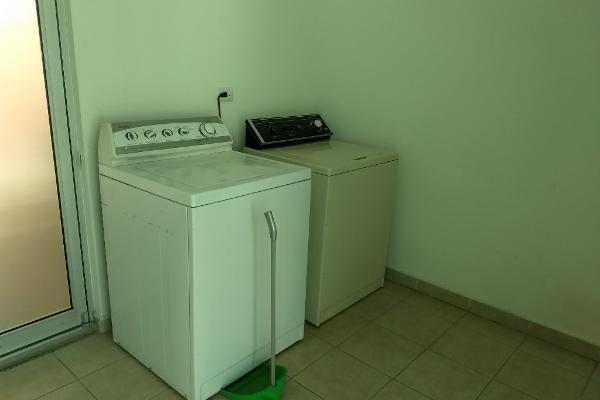Foto de casa en venta en  , san francisco juriquilla, querétaro, querétaro, 0 No. 22