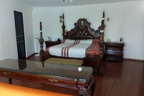Foto de casa en venta en  , san francisco juriquilla, querétaro, querétaro, 0 No. 24