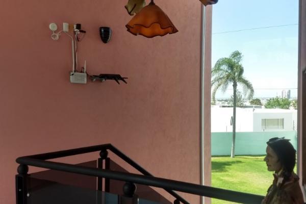 Foto de casa en venta en  , san francisco juriquilla, querétaro, querétaro, 0 No. 30