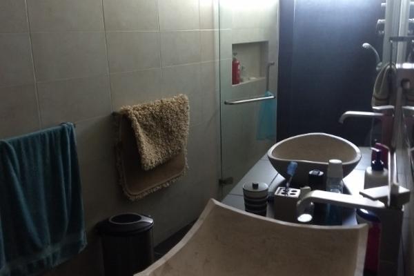Foto de casa en venta en  , san francisco juriquilla, querétaro, querétaro, 6882485 No. 31