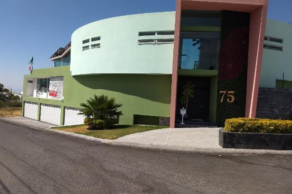 Foto de casa en venta en  , san francisco juriquilla, querétaro, querétaro, 0 No. 35