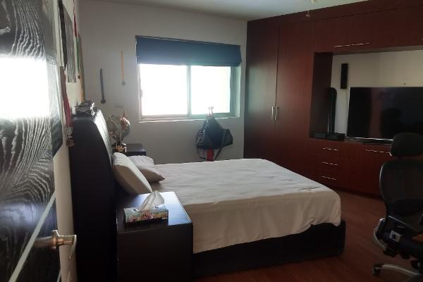 Foto de casa en venta en  , san francisco juriquilla, querétaro, querétaro, 0 No. 39