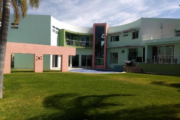 Foto de casa en venta en  , san francisco juriquilla, querétaro, querétaro, 0 No. 40