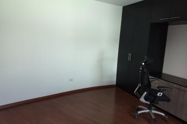 Foto de casa en venta en  , san francisco juriquilla, querétaro, querétaro, 0 No. 42