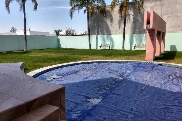 Foto de casa en venta en  , san francisco juriquilla, querétaro, querétaro, 0 No. 46