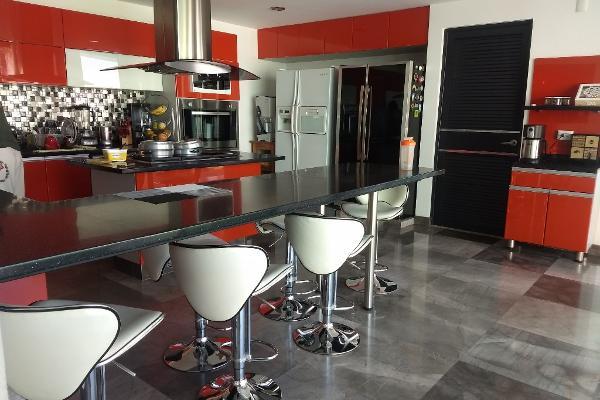 Foto de casa en venta en  , san francisco juriquilla, querétaro, querétaro, 6882485 No. 50