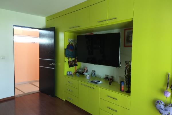 Foto de casa en venta en  , san francisco juriquilla, querétaro, querétaro, 0 No. 54