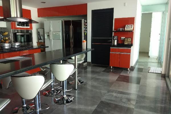 Foto de casa en venta en  , san francisco juriquilla, querétaro, querétaro, 0 No. 55