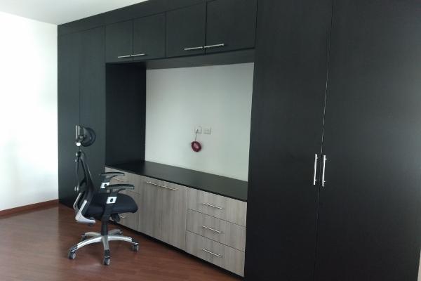 Foto de casa en venta en  , san francisco juriquilla, querétaro, querétaro, 0 No. 57