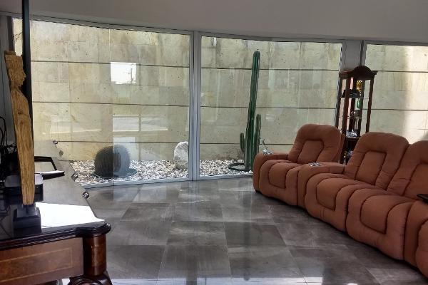 Foto de casa en venta en  , san francisco juriquilla, querétaro, querétaro, 0 No. 58