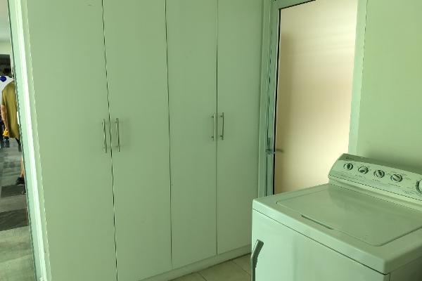 Foto de casa en venta en  , san francisco juriquilla, querétaro, querétaro, 6882485 No. 62