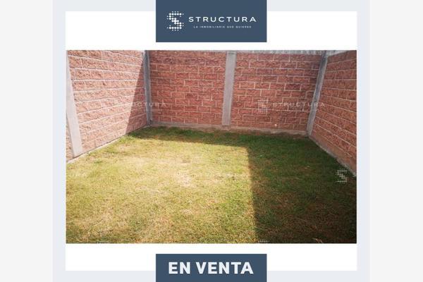 Foto de casa en venta en san francisco ocotlan 1, san francisco ocotlán, coronango, puebla, 18912614 No. 11
