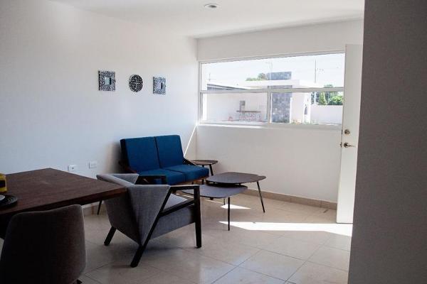 Foto de casa en venta en  , san francisco ocotlán, coronango, puebla, 11231522 No. 02