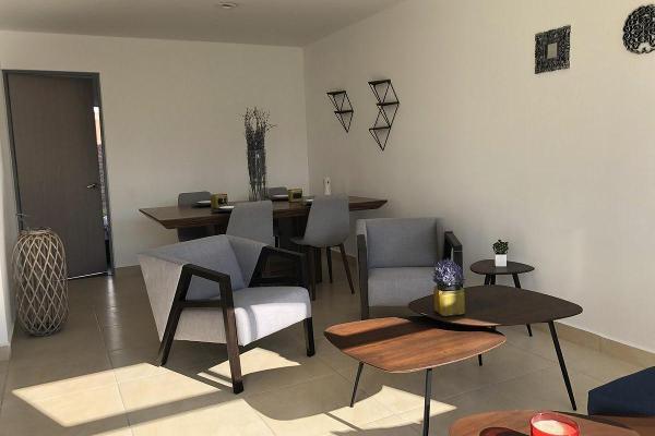 Foto de casa en venta en  , san francisco ocotlán, coronango, puebla, 11231522 No. 03