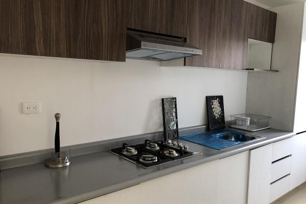 Foto de casa en venta en  , san francisco ocotlán, coronango, puebla, 11231522 No. 05