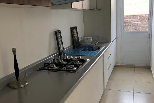 Foto de casa en venta en  , san francisco ocotlán, coronango, puebla, 11231522 No. 06
