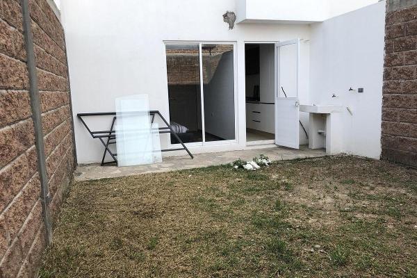 Foto de casa en venta en  , san francisco ocotlán, coronango, puebla, 11231522 No. 10