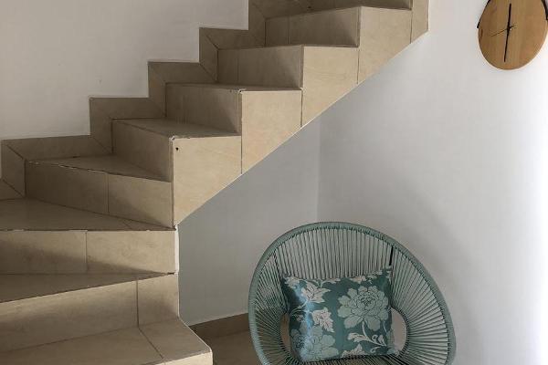 Foto de casa en venta en  , san francisco ocotlán, coronango, puebla, 11231522 No. 11
