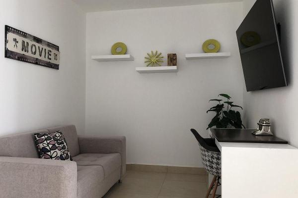 Foto de casa en venta en  , san francisco ocotlán, coronango, puebla, 11231522 No. 12