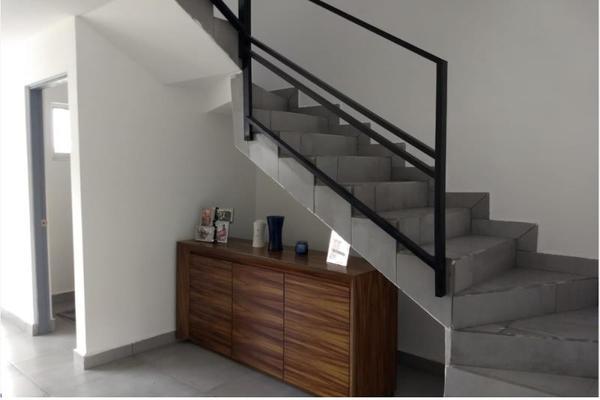 Foto de casa en venta en  , san francisco ocotlán, coronango, puebla, 16409350 No. 03