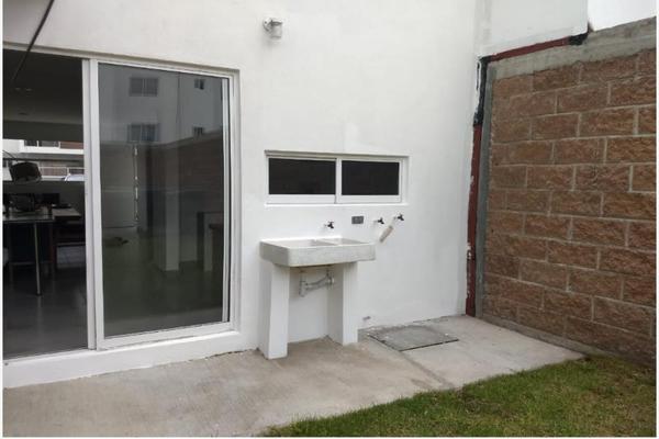 Foto de casa en venta en  , san francisco ocotlán, coronango, puebla, 16409350 No. 05