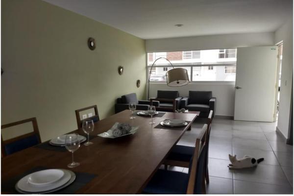 Foto de casa en venta en  , san francisco ocotlán, coronango, puebla, 16409350 No. 09