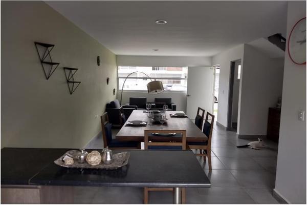 Foto de casa en venta en  , san francisco ocotlán, coronango, puebla, 16409350 No. 10