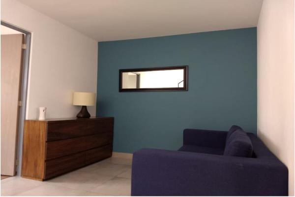 Foto de casa en venta en  , san francisco ocotlán, coronango, puebla, 16409350 No. 11