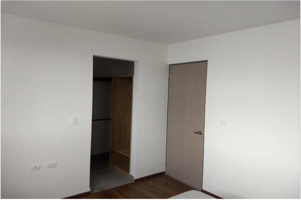 Foto de casa en venta en  , san francisco ocotlán, coronango, puebla, 16409350 No. 12
