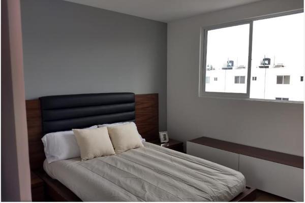 Foto de casa en venta en  , san francisco ocotlán, coronango, puebla, 16409350 No. 19