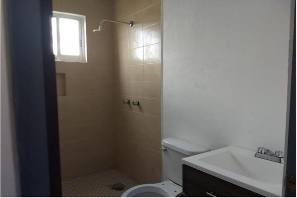 Foto de casa en venta en  , san francisco ocotlán, coronango, puebla, 16409350 No. 21