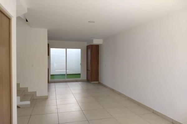 Foto de casa en venta en  , san francisco ocotlán, coronango, puebla, 17496676 No. 02