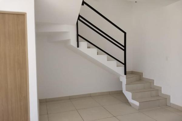 Foto de casa en venta en  , san francisco ocotlán, coronango, puebla, 17496676 No. 03