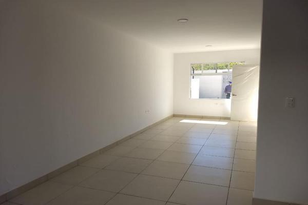 Foto de casa en venta en  , san francisco ocotlán, coronango, puebla, 17496676 No. 04