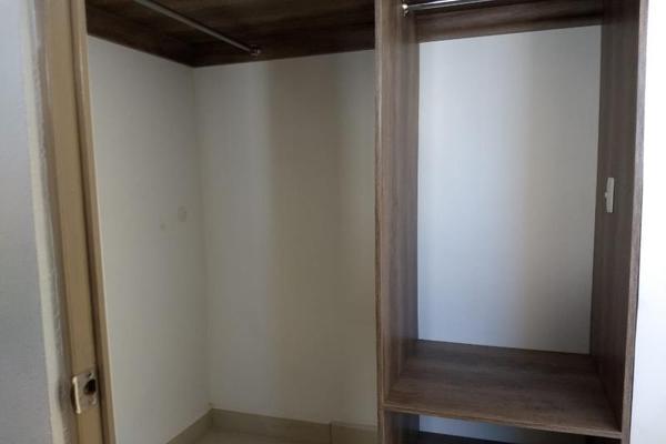 Foto de casa en venta en  , san francisco ocotlán, coronango, puebla, 17496676 No. 06