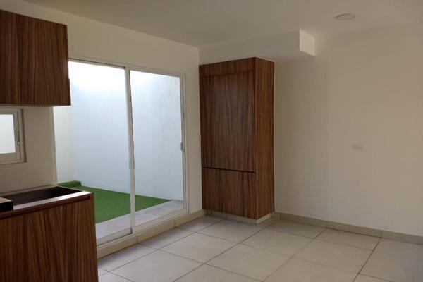Foto de casa en venta en  , san francisco ocotlán, coronango, puebla, 17496676 No. 07