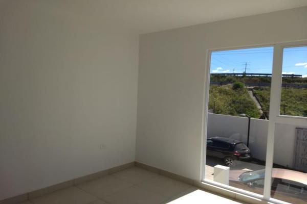 Foto de casa en venta en  , san francisco ocotlán, coronango, puebla, 17496676 No. 09