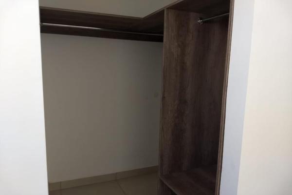 Foto de casa en venta en  , san francisco ocotlán, coronango, puebla, 17496676 No. 11