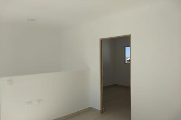 Foto de casa en venta en  , san francisco ocotlán, coronango, puebla, 17496676 No. 12